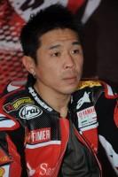 Noriyuki Haga #41